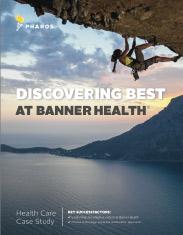 Banner Health thumbnail