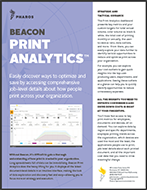 Beacon Analytics Thumbnail