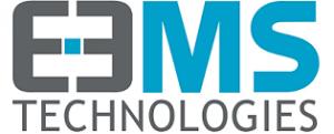 EEMS Technologies logo