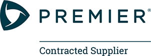 Premier Contracted Supplier