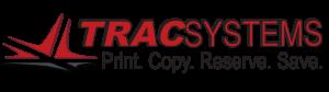 TRACSYSTEMS logo