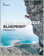 blueprint-thumbnail